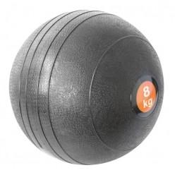 Slam Ball Sveltus 0788-0 8kg
