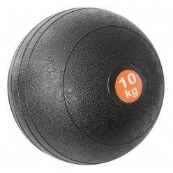 Slam Ball Sveltus 0790-0 10kg