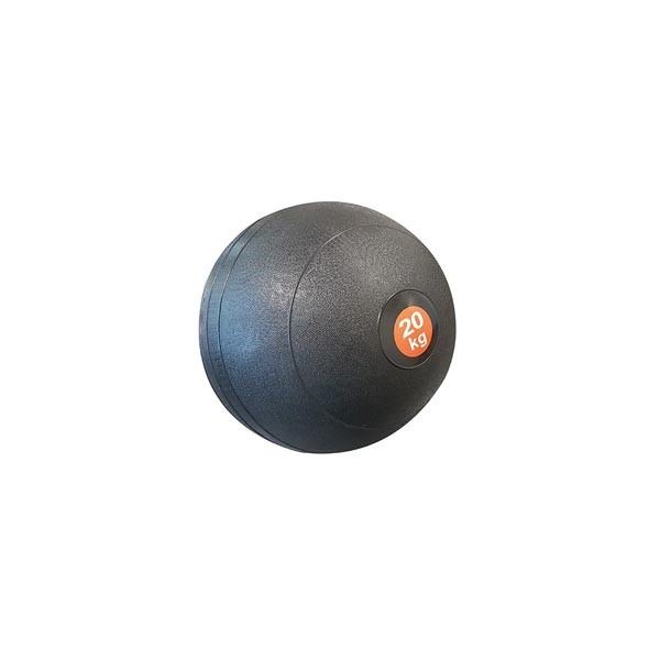Slam Ball Sveltus 0792-0 20kg
