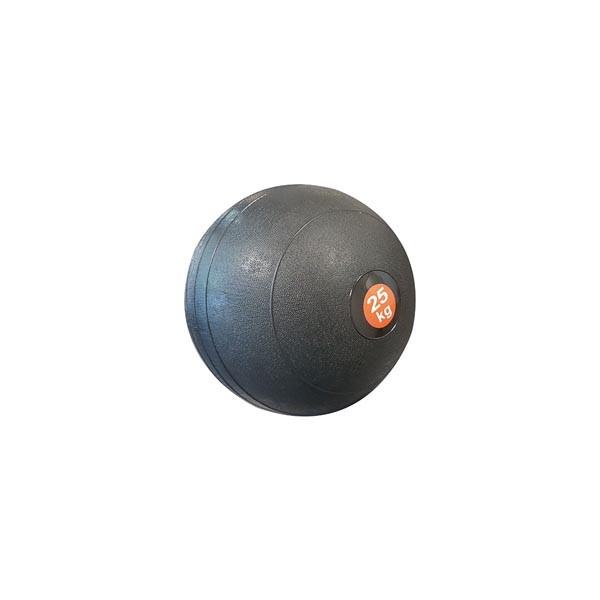 Slam Ball Sveltus 0793-0 25kg