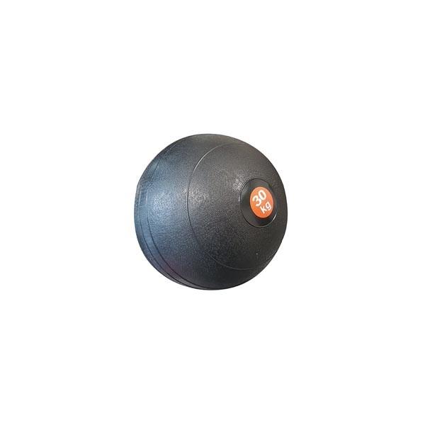 Slam Ball Sveltus 0794-0 30kg