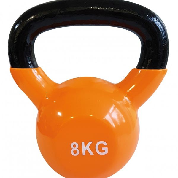 Kettlebell Sveltus 1151 8kg