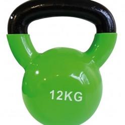Kettlebell Sveltus 1152 12kg