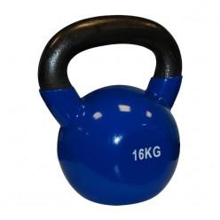 Kettlebell Sveltus 1153 16kg