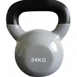 Kettlebell Sveltus 1155 24kg