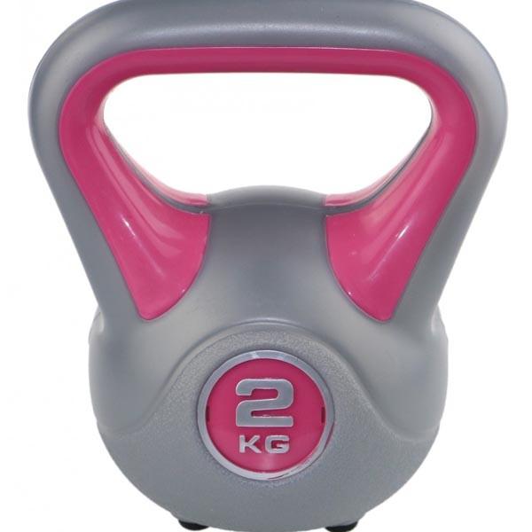 Kettlebell Sveltus 1194 2kg