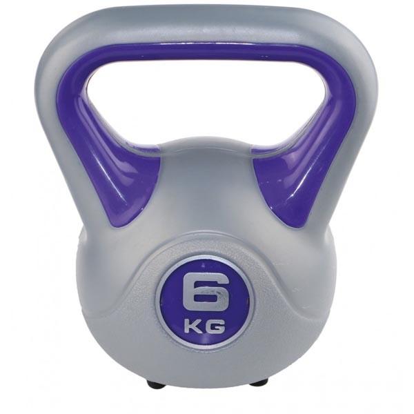 Kettlebell Sveltus 1196 6kg