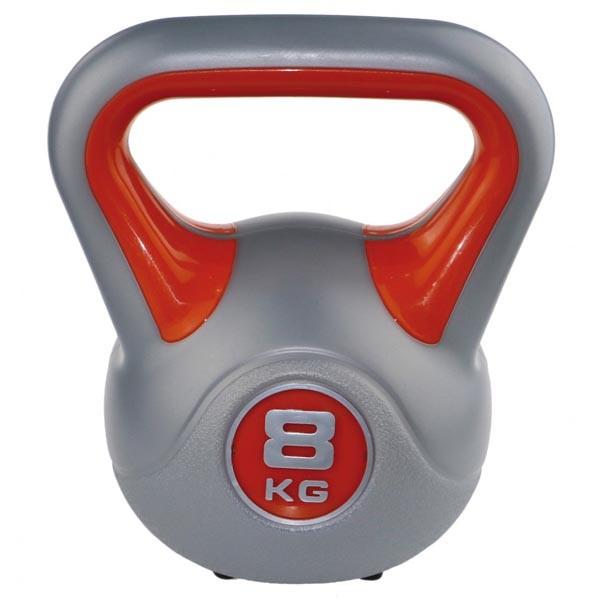 Kettlebell Sveltus 1197 8kg