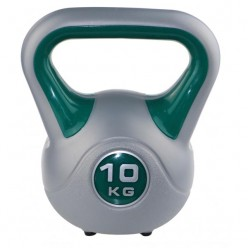 Kettlebell Sveltus 1198 10kg