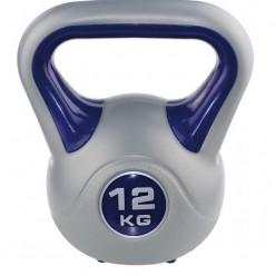 Kettlebell Sveltus 1199 12kg