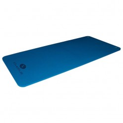 Colchoneta con Ojales Sveltus Comfort Mat 1338 140cm Azul