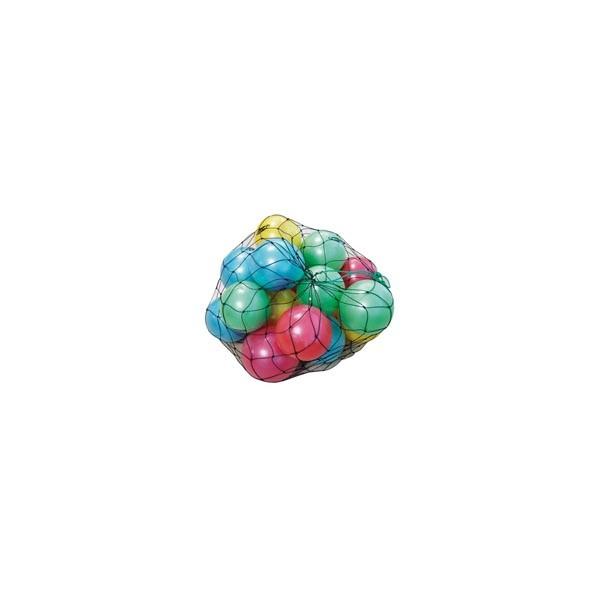 Red de Transporte para Bolas Blandas Sveltus Soft ball 2355