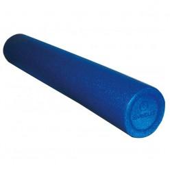 Foam Roller Sveltus Massage 2503 Azul