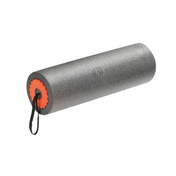Foam Roller 3 in 1 Sveltus Massage 2550