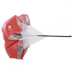 Paracaídas de Velocidad Sveltus 2630