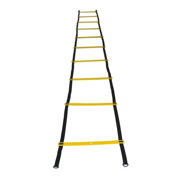 Escalera de Agilidad Sveltus Ladder 2750