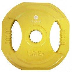 Discos Sveltus Pump Disc 3820 1,25kg Unidad