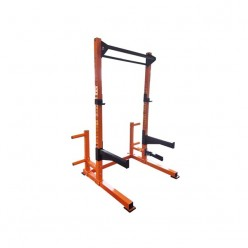 Jaula Funcional Sveltus Cross Training Rig 4003