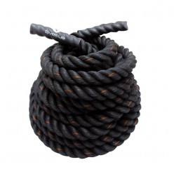 Cuerda de Batalla Sveltus 4501 10m 3,8cm