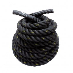 Cuerda de Batalla Sveltus 4505 15m 2,6cm