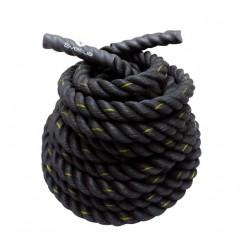 Cuerda de Batalla Sveltus 4506 10m 2,6cm