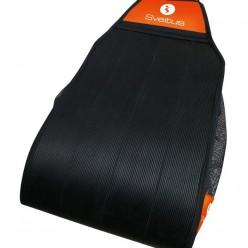 Cinturon de Trineo Arrastrable Sveltus Power 4751 Ajustable