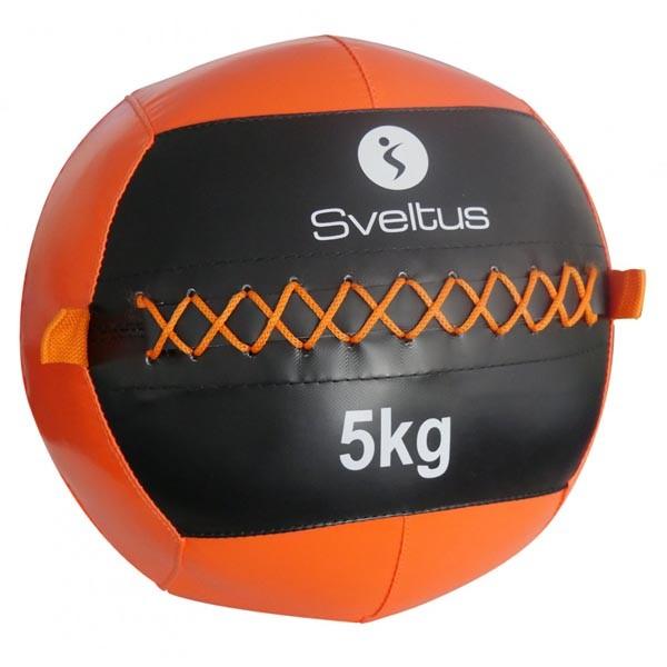 Wall Ball Sveltus 4905 35cm 5kg