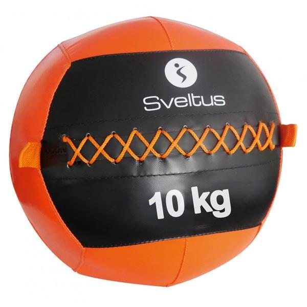 Wall Ball Sveltus 4910 35cm 10kg