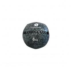 Wall Ball Sveltus 4926 6kg Camuflaje