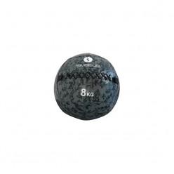 Wall Ball Sveltus 4928 8kg Camuflaje