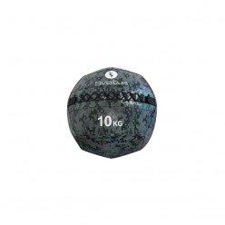 Wall Ball Sveltus 4930 10kg Camuflaje