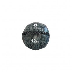 Wall Ball Sveltus 4932 12kg Camuflaje
