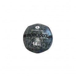 Wall Ball Sveltus 4934 14kg Camuflaje