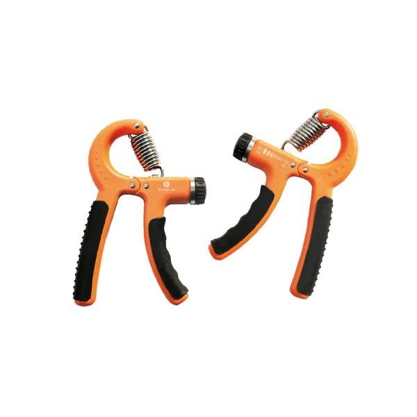Rehabilitador Ajustable Sveltus Hand Trainer 5301 Par