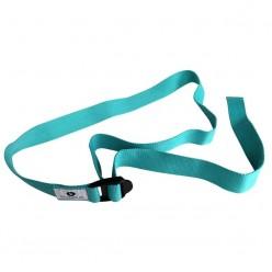 Correa Yoga Sveltus 5600 Azul