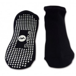 Calcetines de Yoga Antideslizantes Sveltus 9072 S 36-38