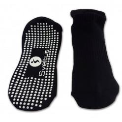Calcetines de Yoga Antideslizantes Sveltus 9074 L 41-42