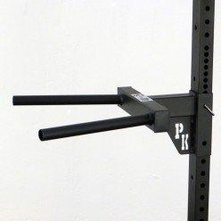 Accesorio para Fondos Estructura Funcional Kul Fitness 4101