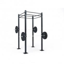 Estructura Funcional Kul Fitness E4000-R1