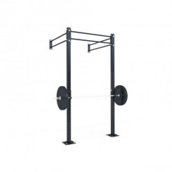 Estructura Funcional Kul Fitness E4000-W1