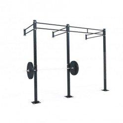 Estructura Funcional Kul Fitness E4000-W2