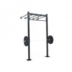 Estructura Funcional Kul Fitness E4000-WM1
