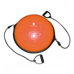 Dome Trainer Sveltus Bosu 5511