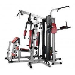 Máquina de Musculación BH TT-4