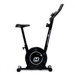 Bicicleta Estática Bodytone DU10