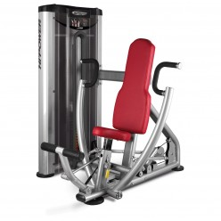 Press Vertical de Pecho y Triceps BH TR Series L070