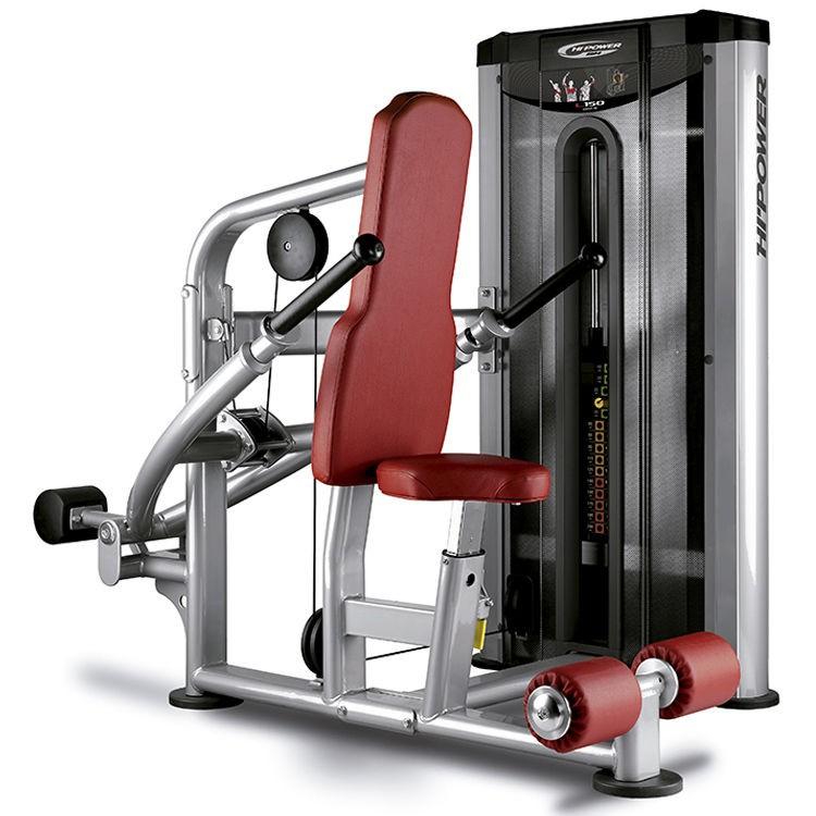 Triceps Sentado BH TR Series L150