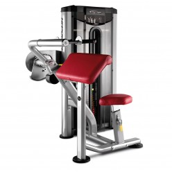 Triceps Horizontal BH TR Series L160