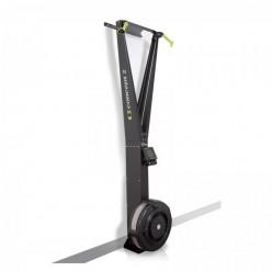 Ergómetro Concept2 SkiErg Pared PM5