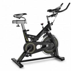 Bicicleta Ciclo Indoor BH SB1.3